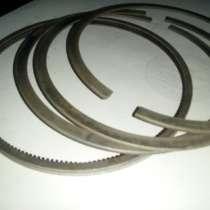 Кольца компрессора С415М 108мм и ремонтные, в г.Полтава