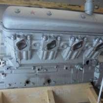 Двигатель ямз 7514 (400 л/с) от 275 000 рублей, в Улан-Удэ