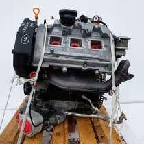 Двигатель Ауди Олроуд 2.7 ARE комплектный, в Москве