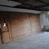 Продажа земельного участка с постройкой кафе, в г.Поти