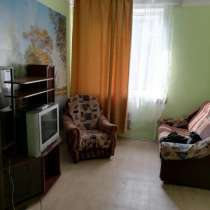 Сдается благоустроенная комната без подселения, в Белорецке