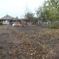 В ст. Кагальницкой продается земельный участок площадью 6.1, в Кагальницкой