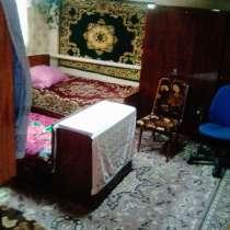 Сдаю для девочек часть дома. Отд. вход, 2 комн. 50 кв.м. в/у, в Новочеркасске