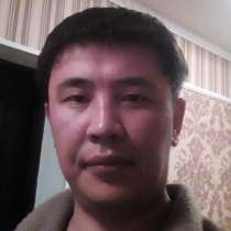 Azamat, 50 лет, хочет познакомиться – Создание семьи, в г.Бишкек