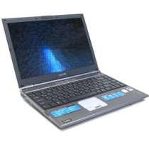 Ноутбук Sony Vaio VGN-SZ5VRN/X на запчасти, в Перми