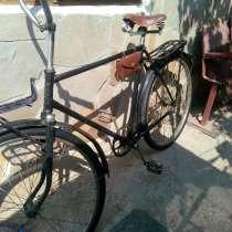 Велосипед украина, в г.Луганск