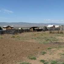 Продаю земельный участок, в Улан-Удэ