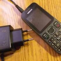 Телефон NOKIA, в Елеце
