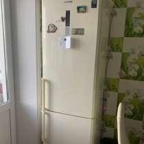 Холодильник, в Иркутске