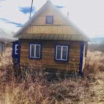 Продаю дом для охотников-рыболовов, в Угличе