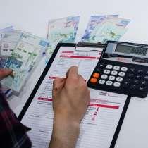 Курс финансовой грамотности Just Cashflow в Астане. Жмите, в г.Астана