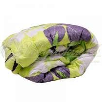 Новые одеяла в упаковках, в Москве