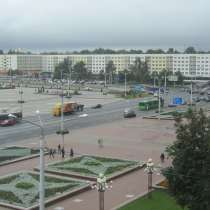 2-к квартира. Меняю или продам в г. Витебске(центр), в г.Витебск