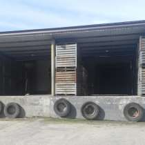 Аренда склада, в г.Брест