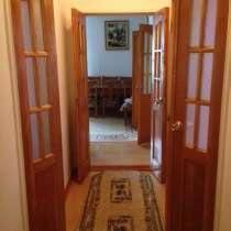 Продам дом в г. Талгар, в г.Талгар