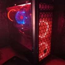 Продам игровой компьютер, в Улан-Удэ