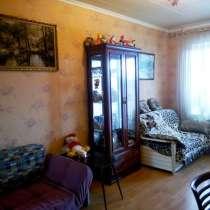 Продается 1-комнатная квартира в г. Дмитров Большевистский п, в Дмитрове