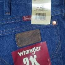 Продам американские джинсы большого размера, в Омске
