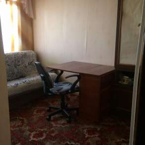 Сдам уютную комнату, в Санкт-Петербурге