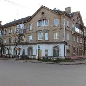 Продается светлая 3ком квартира в тихом районе центра города, в Электростале