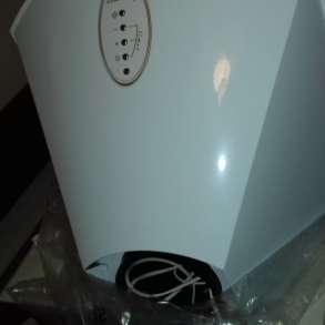 Продаётся вытяжка на кухню Гефест BO1504 размер500×500×375 м, в г.Минск