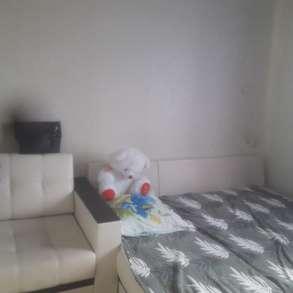 Сдается комната в частном доме Сочи Адлерский р-н, ул.Урожай, в Сочи