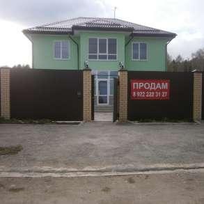 Обмен котедж в екатеринбурге на квартиру в Анапе, в Екатеринбурге