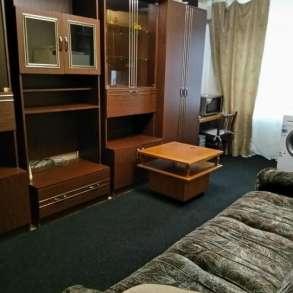 Сдам комнату на дл. срок. фото реальные. г. Краснодар, в Краснодаре