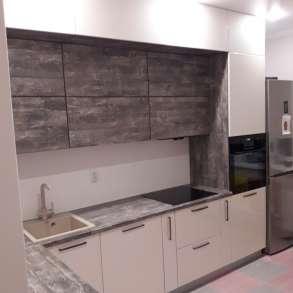 Кухонный гарнитур, в Новосибирске