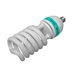 FST Lamp L-E27 85W – лампа люминесцентная мощностью 85W, в Новосибирске