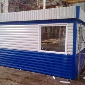 Любые металлоконструкции и сварочные работы, в Новосибирске
