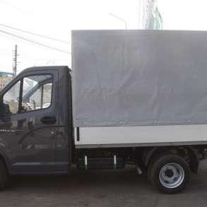 Перевозка грузов газель. Услуги грузчиков, в г.Луганск