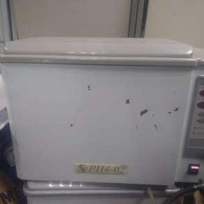 Размораживатель плазмы РП 4-02, в Долгопрудном