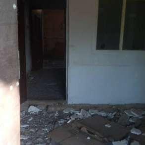 Продаю дом барачного типа, в г.Бишкек
