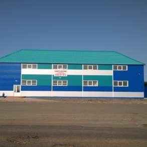 Сдается 1 этаж площадью 405 м^2, за 50000 руб. в месяц, а та, в Котельниково