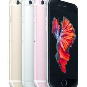 Iphone 4s/5/5c/5s/6/6+/6s/6s+/7/7+/8/8+/X, в Красногорске