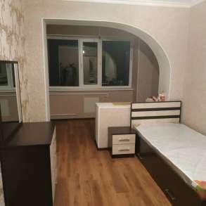 Продаю дом в с. Кок-Джар 220кв, 9сот, в г.Бишкек