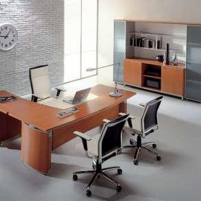 Мебель офисная, школьная, кресла, в Санкт-Петербурге