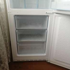 Продам холодильник, в Ростове-на-Дону