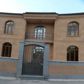 Dalmayi Ayginer, Kurghinyan, Nor Veranorogvac Arandznatun, в г.Ереван