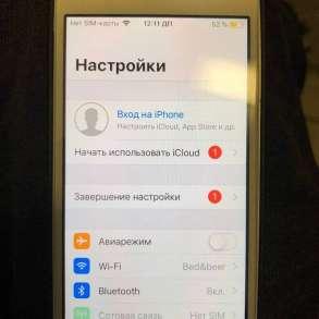 Разблокировка iPhone Apple ID (iCloud) с любым статусом, в Москве