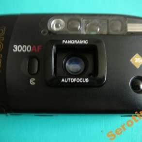 Продам пленочный фотоаппарат б/у, в Москве