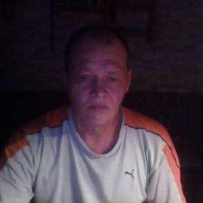 Электромонтажник ищет работу в Красноярске, в Красноярске
