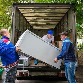 Вывоз мусора. старой мебели, в Омске