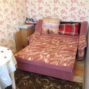 Сдам посуточно комнату в 3- х комн кВ ул Руднева 54 КРУГЛОСУ, в Хабаровске