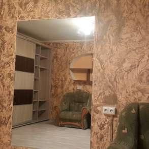 Сдаётся 3-х комнатная квартира длительно, в Севастополе