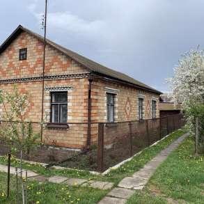 Продам кирпичный дом в центральной части города Пинск, в г.Пинск