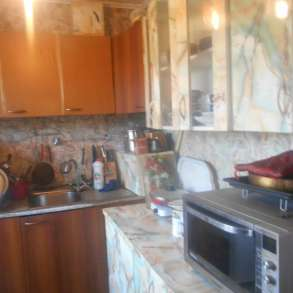 Продам 3к квартиру на ул. Волгоградской 11а, в Красноярске