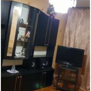 Продаю 1 квартиру, в Краснодаре