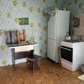 Продам Дом площадью 55 м² (село Аксеново ул Вокзальная 1Б), в Уфе